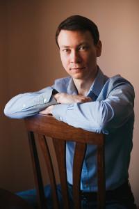 Ilia Chernikh stihi na zakaz